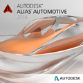 alias-automotive-2014-badge-1000px