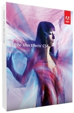 CS6_After_Effects