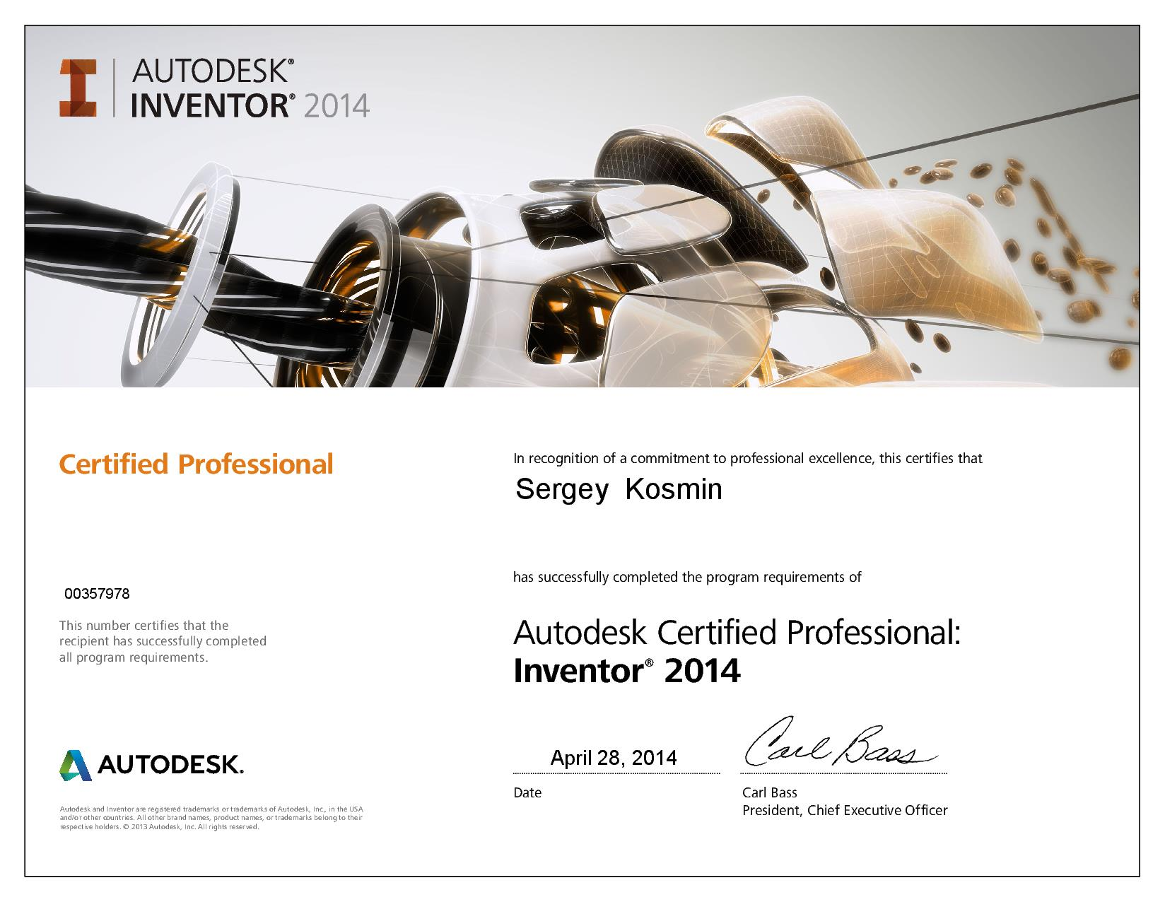Inventor_2014_Certified_Professional.jpg